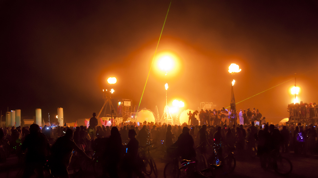 burning man CC VTseekerarticle